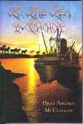 To The Sea Again book cover